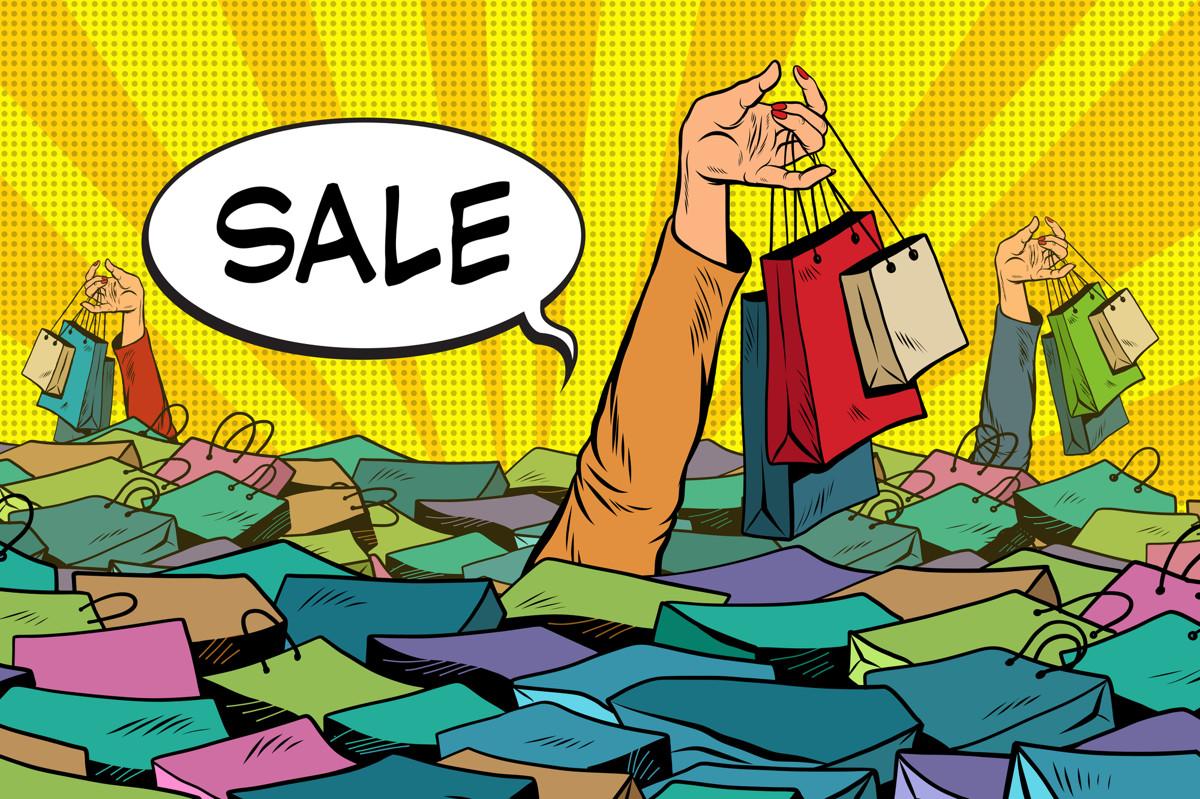 Советы по покупкам: как сделать правильный выбор
